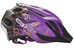 ABUS MountX Hjälm violett, lila